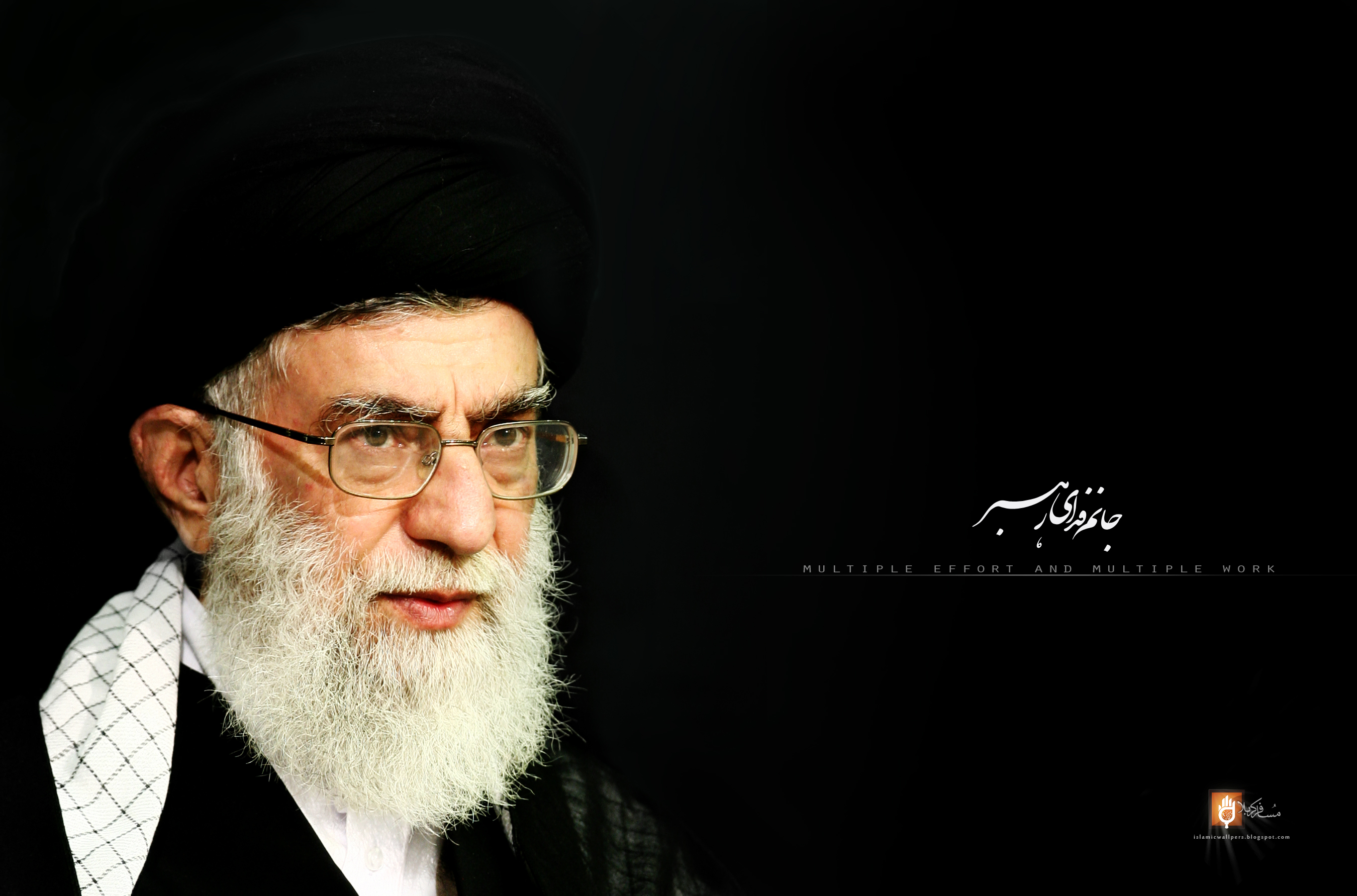 rahbar_by_islamicwallpers.jpg