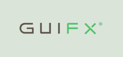 Guifx's Profile Picture