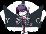 Y A T O