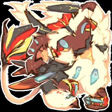 Arcamira's Profile Picture