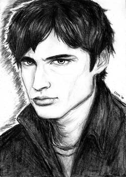 My dream Edward