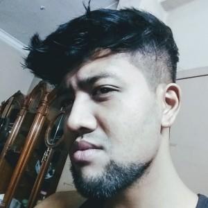 ninjakimm's Profile Picture