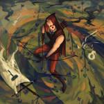 faith of Sky (albion online)
