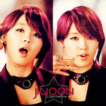 - Jiyoon -