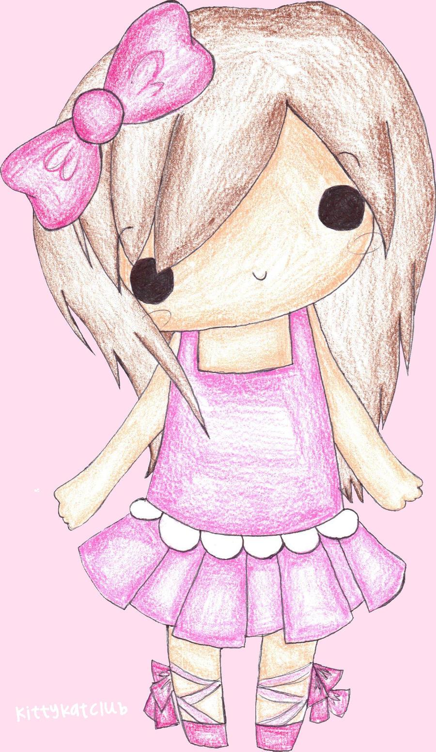 kittykatklub1's Profile Picture