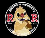 Reuben Reuben's: Gourmet Sandwich Maker by TehRealMonkeyJelly