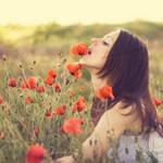 Hot Summer Kisses by Dae-ekleN
