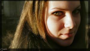 Selfportrait-1