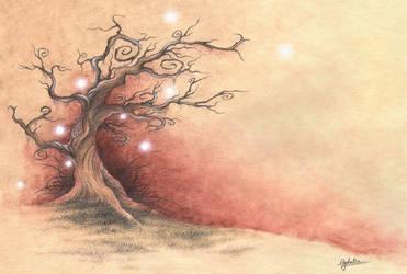 Dreamland by Dae-ekleN