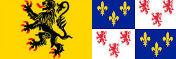 Stamps-SuperRegion:Nord-pas-de-calais and Picardie