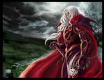 Raeghar Targaryen