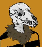 Spook ID