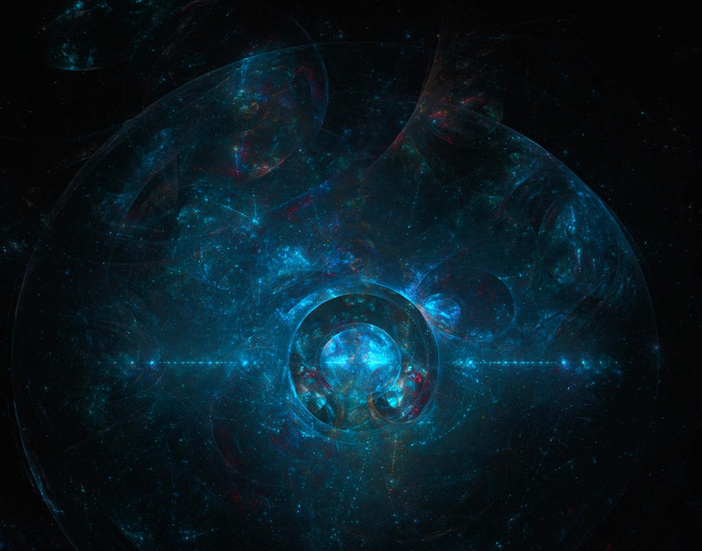 stellar system2