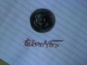 bluenov
