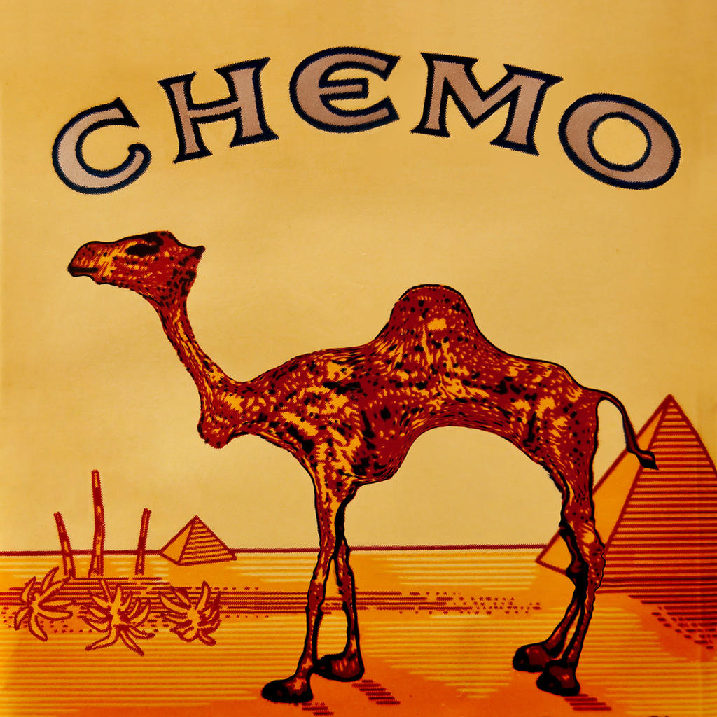 Chemo by PenalTees on DeviantArt   1024 x 1024 jpeg 286kB