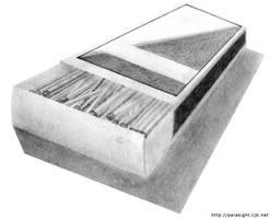matchbox by parasight
