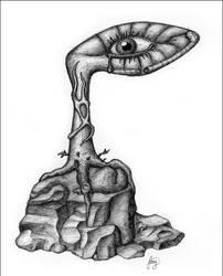 Piece Of My Mind 01 by parasight