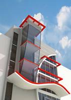 Exterior 01 by pine-design