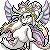 Fairy Icon by Geo-Dragon