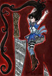 +Alice Returns+