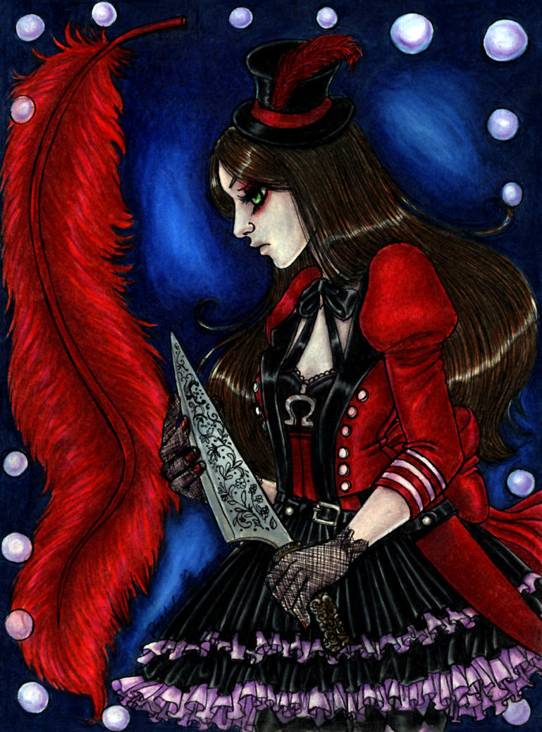 Around the world alice by maliciousmisery on deviantart for Art from around the world