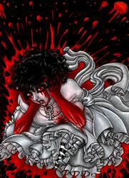 +Hysteria Alice+ by MaliciousMisery