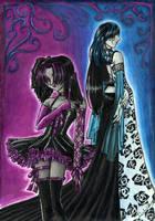 +Lavished Elegance+ by MaliciousMisery