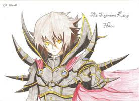 Haou - The Supreme King