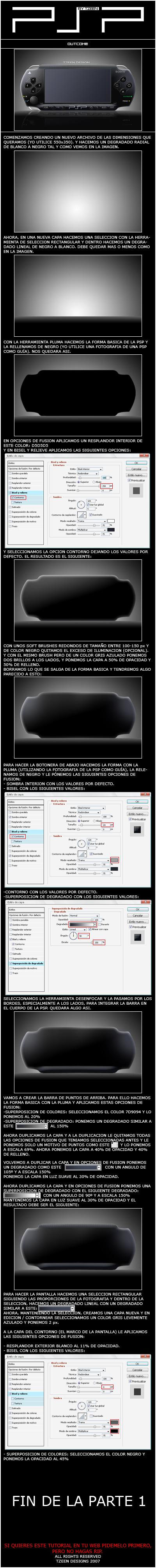 Tutorial PSP Artesanal 1-3 Tutorial_PSP_Artesanal_1_3_by_mivic