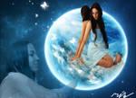 Miyume: Deep Dreamer
