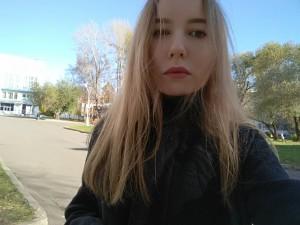 ArtByCthrn's Profile Picture