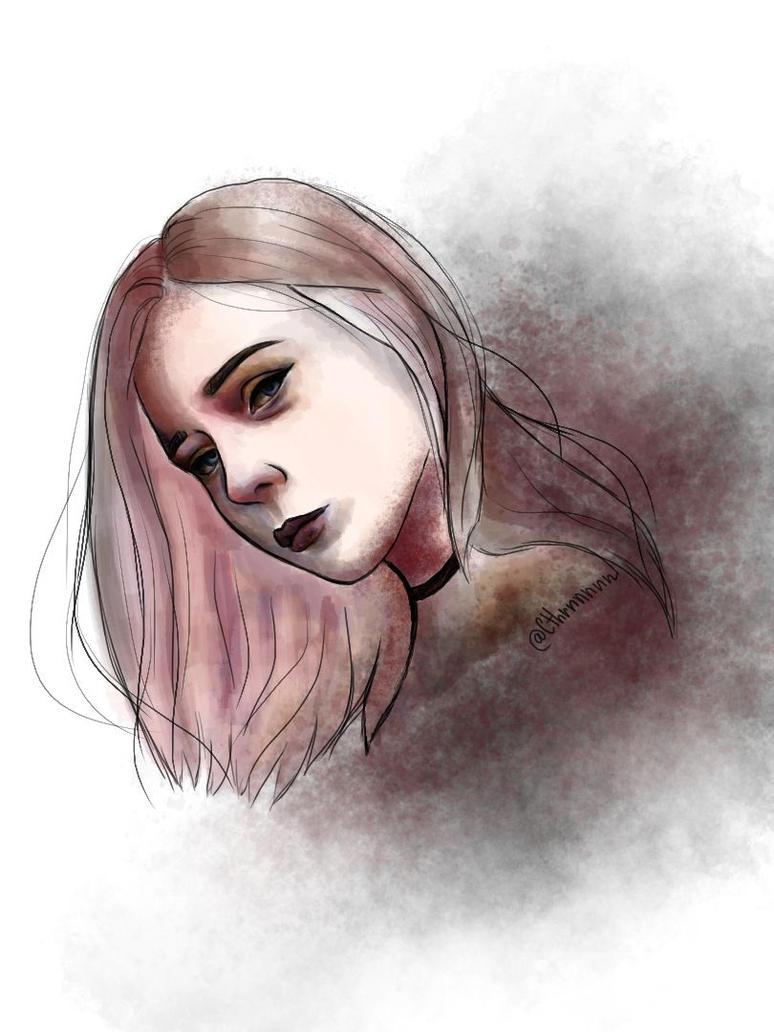 Untitled by ArtByCthrn