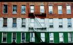NYC - 04
