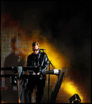 depeche mode, Tel-Aviv - 01 by Brazilero2002