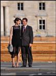 Love Story in Berlin - 1 by Brazilero2002