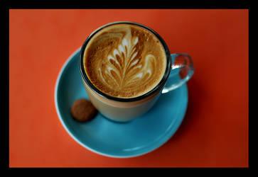 coffee time by Brazilero2002
