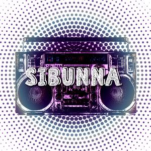 Sibunna's Profile Picture