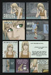 UT of the Exile, page 5