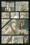 UT of the Exile, Page 6