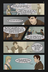 UT of the Exile, Iss. 2 Page 6
