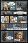 UT of the Exile, Issue 2, Page 23