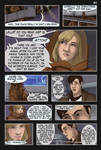 UT of the Exile, Issue 2, Page 24