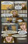 UT of the Exile, Issue3, Page 7