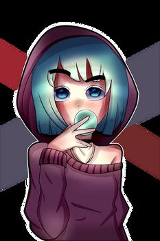 - Random Draw :v -