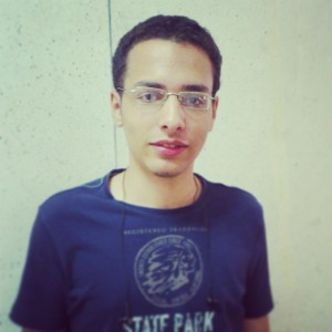 AhMeD-MaHdY's Profile Picture