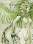 Garuda-final