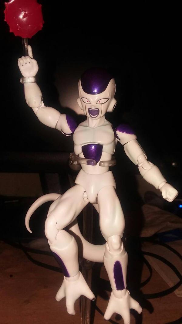 thekrillmaster Avatar