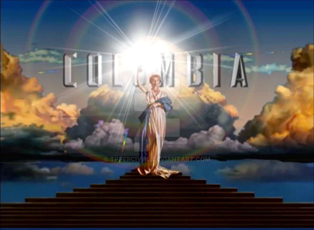 Computing at Columbia Timeline - Columbia University Columbia pictures stock symbol