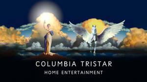 Columbia TriStar Home Entertainment (2001) Remake