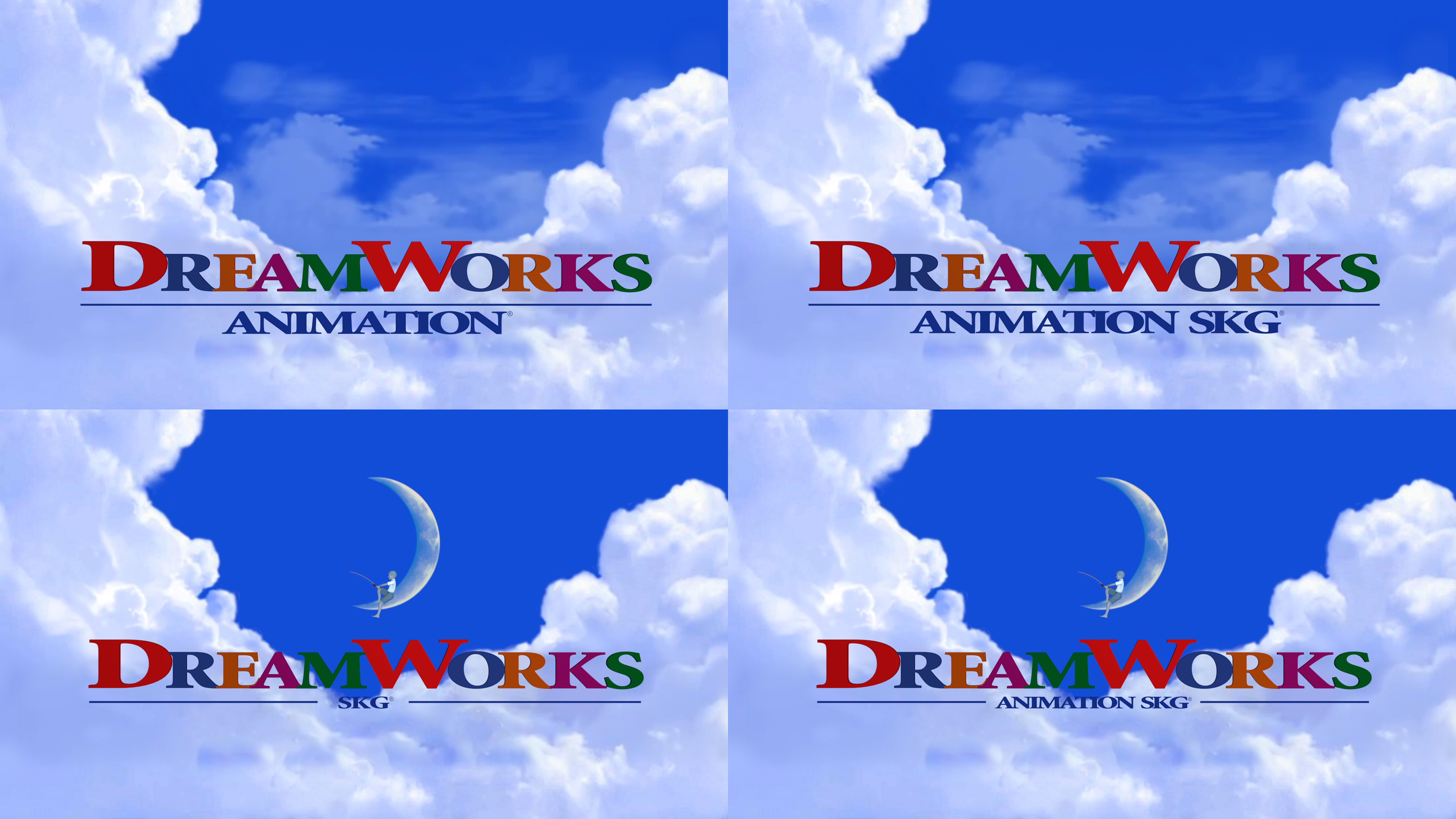 dreamworks animation Dreamworks animation believes that great stories inspire great possibilities striving for the best storytelling imaginable, dreamworks rewrites the rules of what's been done by encouraging its team and fans alike to imagine something different more film dreamworks animation believes that great stories inspire great.